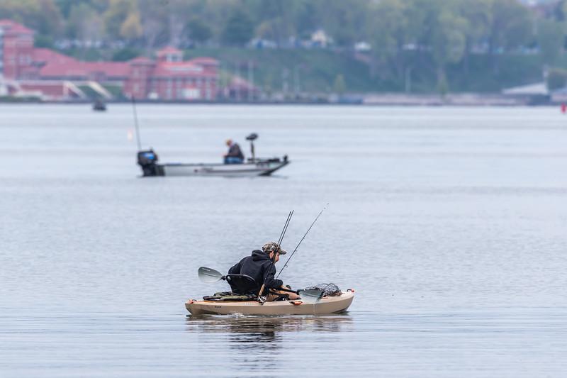Fishing 008 May 16, 2021