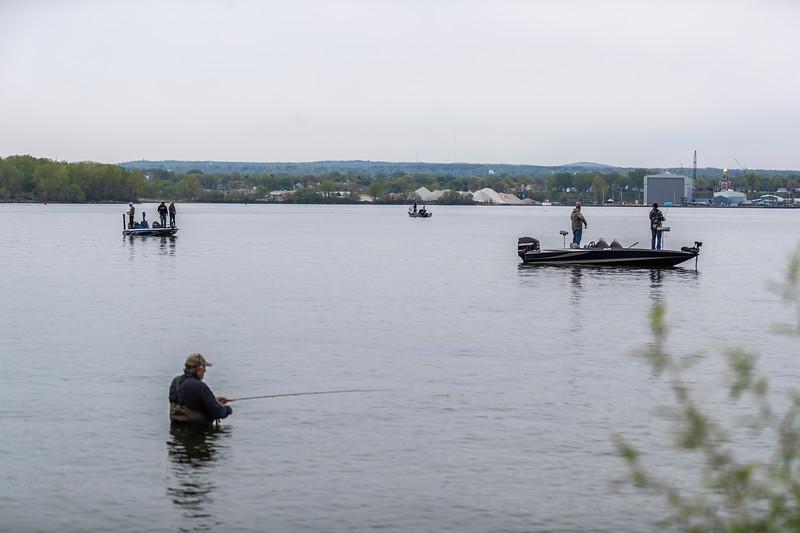 Fishing 001 May 16, 2021