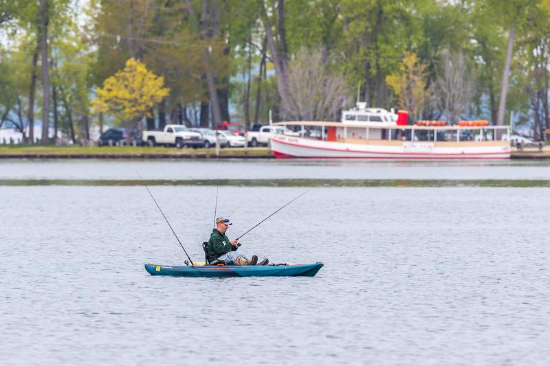 Fishing 015 May 16, 2021