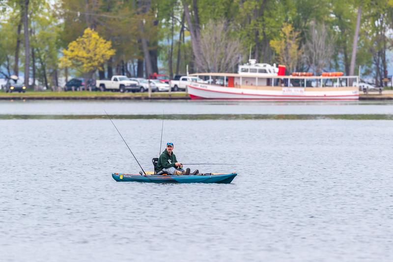 Fishing 014 May 16, 2021