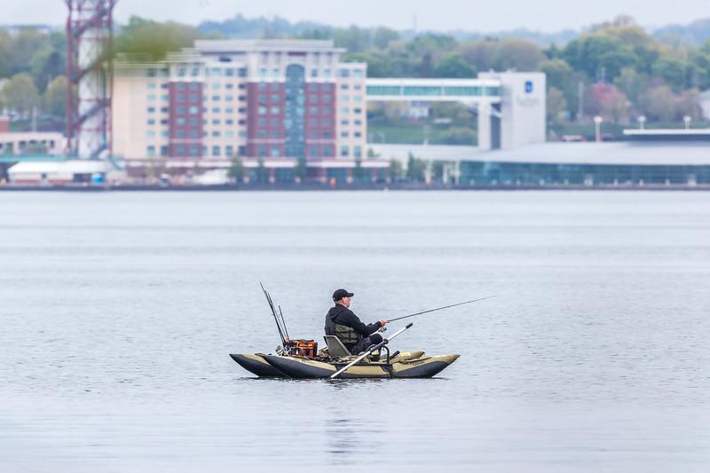 Fishing 009 May 16, 2021