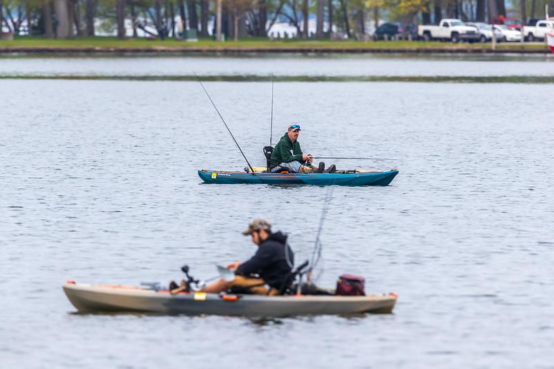Fishing 018 May 16, 2021