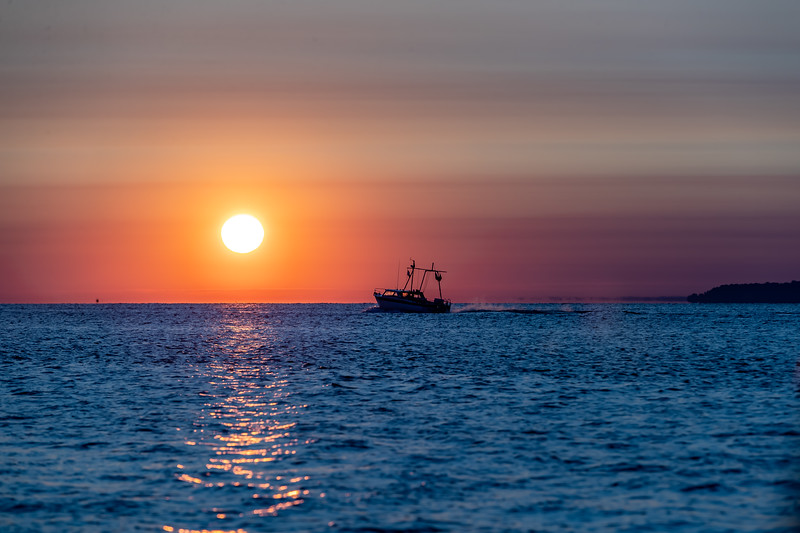 Fishing June 23, 2019 001