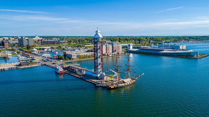 Flagship Niagara May 22, 2019 002