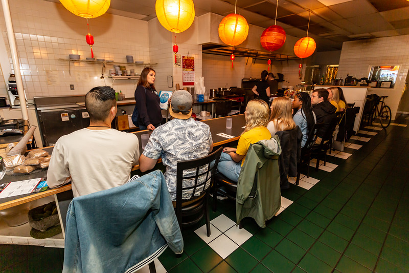 Food Tours June 06, 2019 005