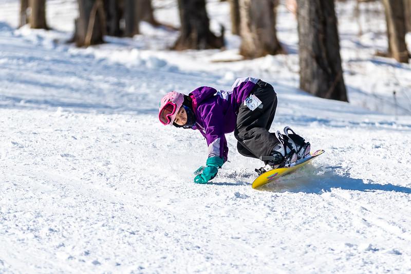 VisitErie Mount Pleasant 208 February 22, 2020