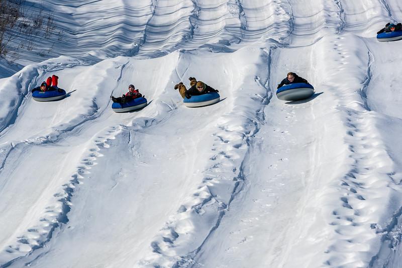 VisitErie Mount Pleasant 127 February 22, 2020