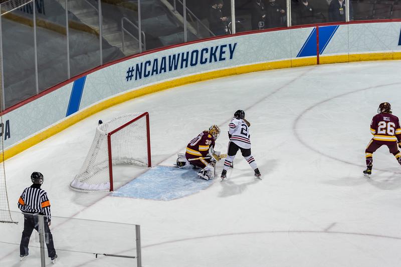 NCAA Frozen Four 027 March 18, 2021