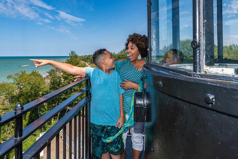 Visit Erie Presque Isle August 14, 2019 015
