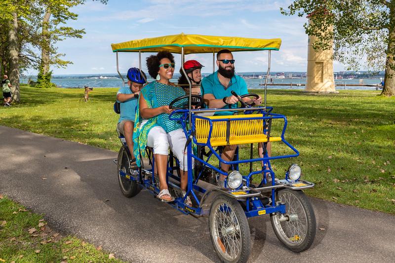 Visit Erie Presque Isle August 14, 2019 033