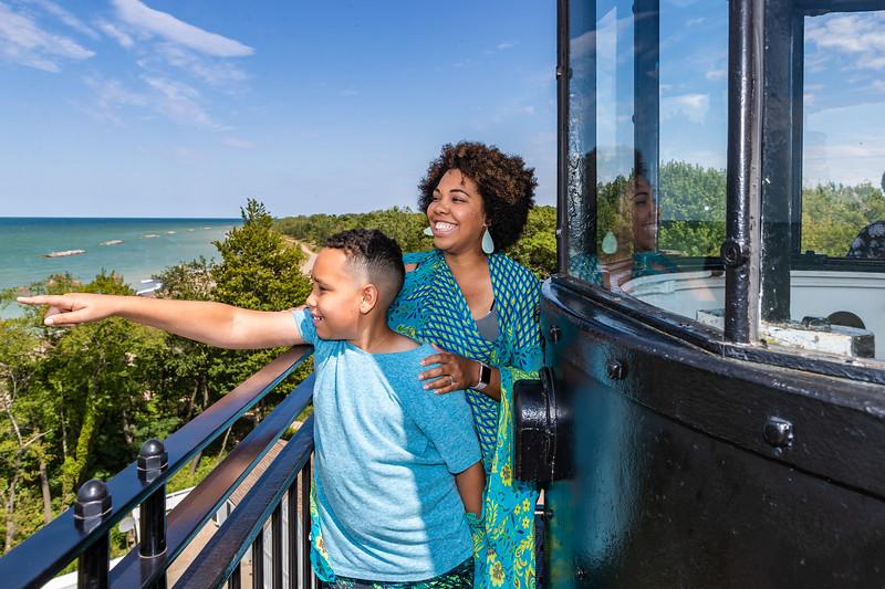 Visit Erie Presque Isle August 14, 2019 001