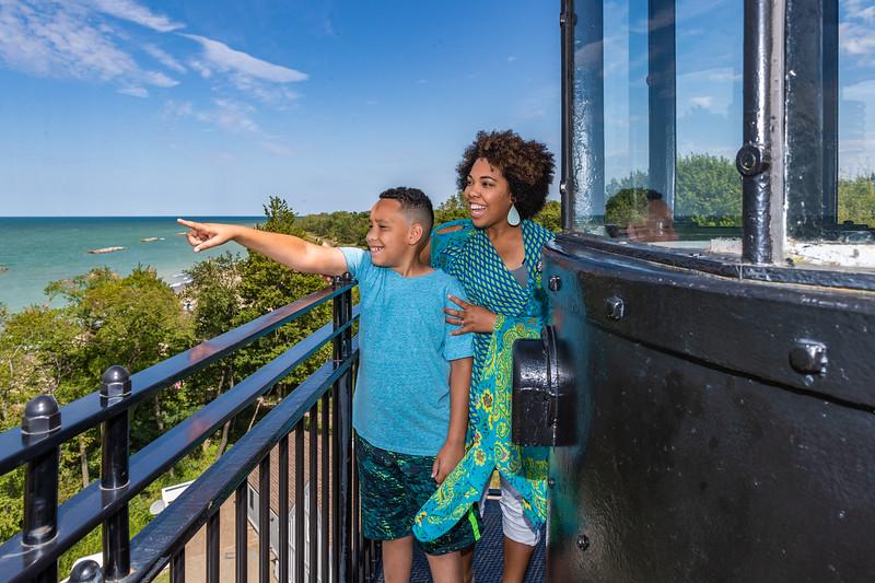 Visit Erie Presque Isle August 14, 2019 010