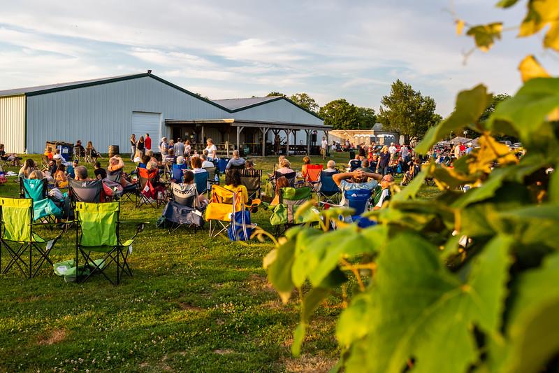 Penn Shore Concert August 03, 2019 031