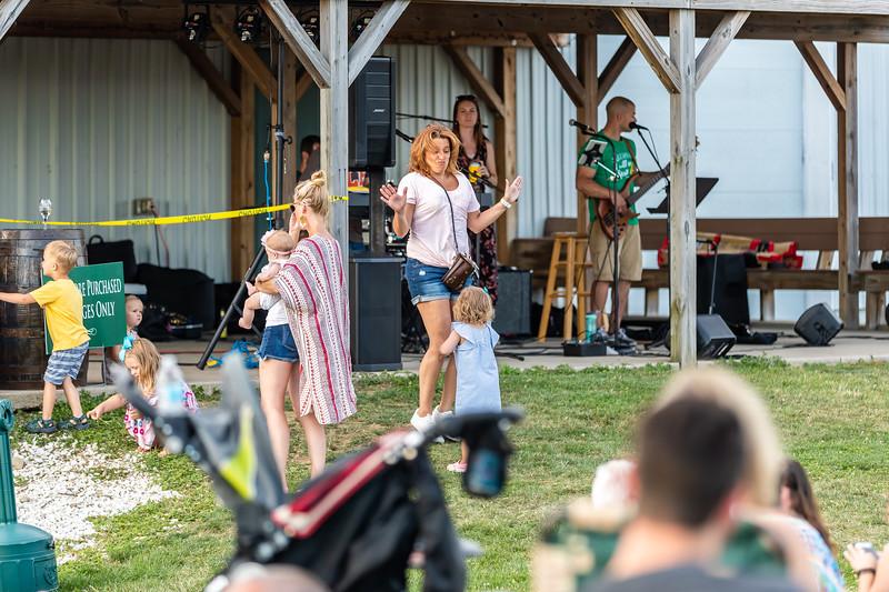 Penn Shore Concert August 03, 2019 008