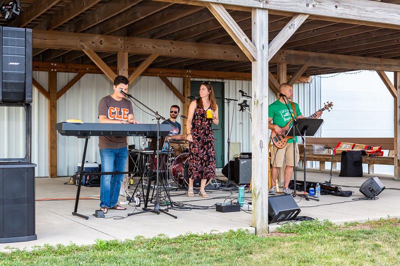 Penn Shore Concert August 03, 2019 014