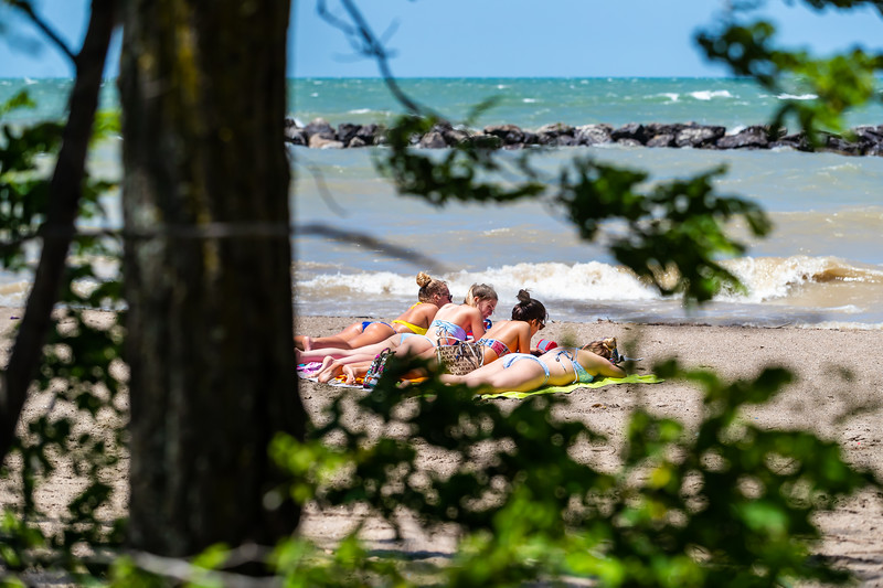 PI Beach June 25, 2019 040