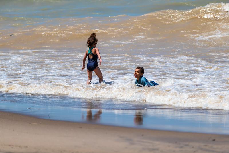 PI Beach June 25, 2019 009