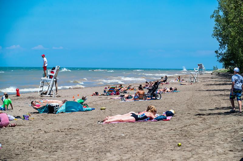 PI Beach June 25, 2019 045