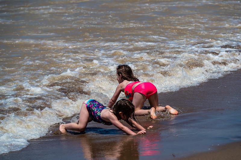 PI Beach June 25, 2019 043