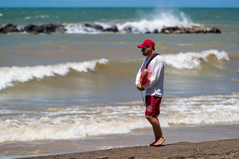 PI Beach June 25, 2019 023