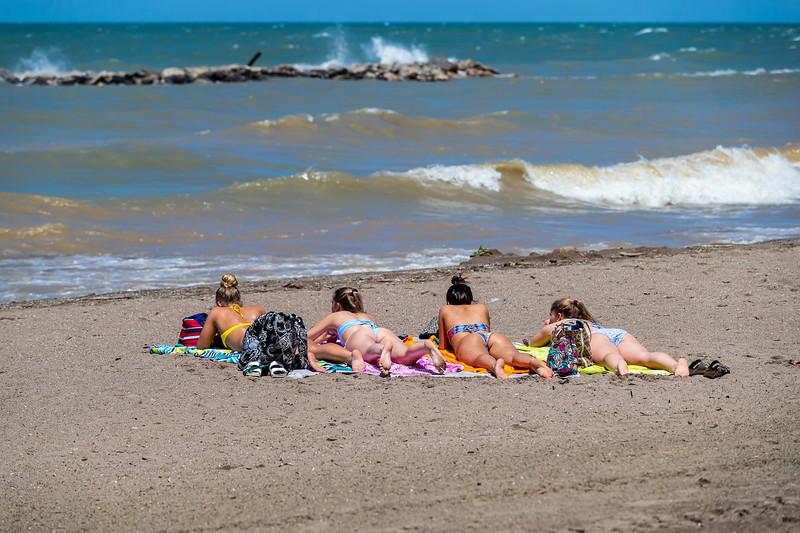 PI Beach June 25, 2019 036