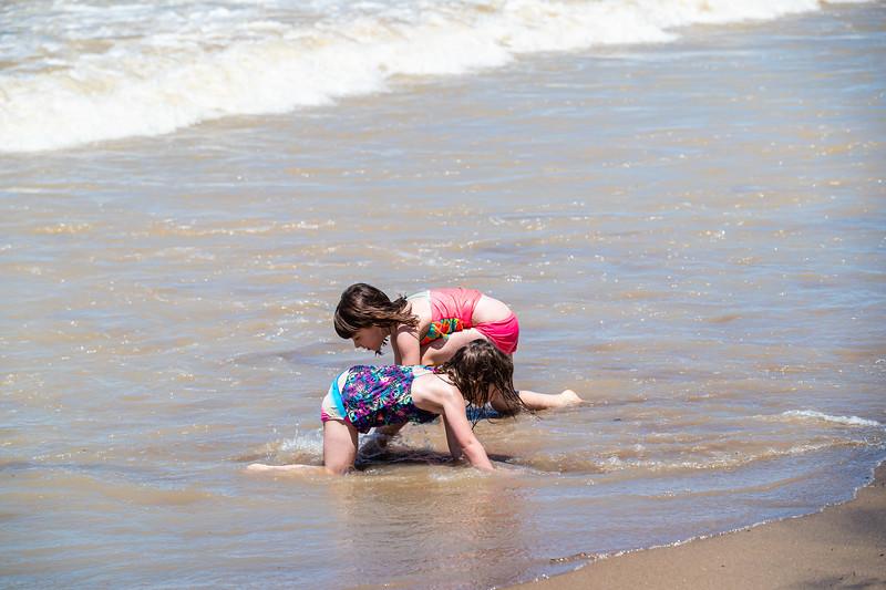 PI Beach June 25, 2019 044