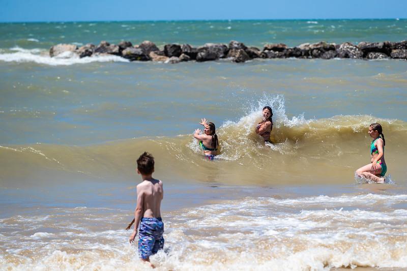 PI Beach June 25, 2019 028