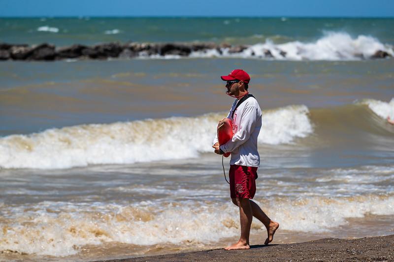PI Beach June 25, 2019 024