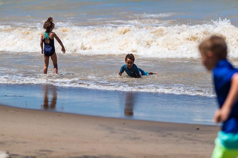 PI Beach June 25, 2019 006