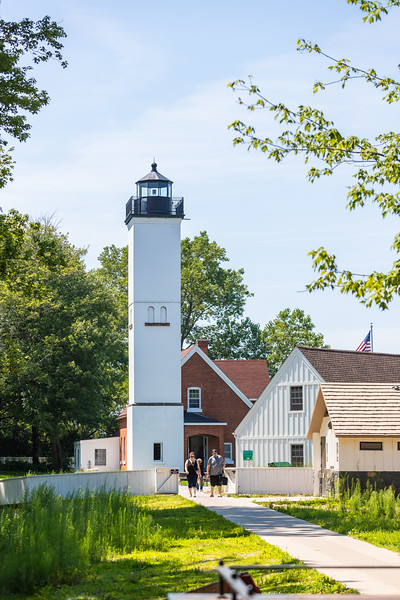 Lagoons Lighthouse August 05, 2019 046
