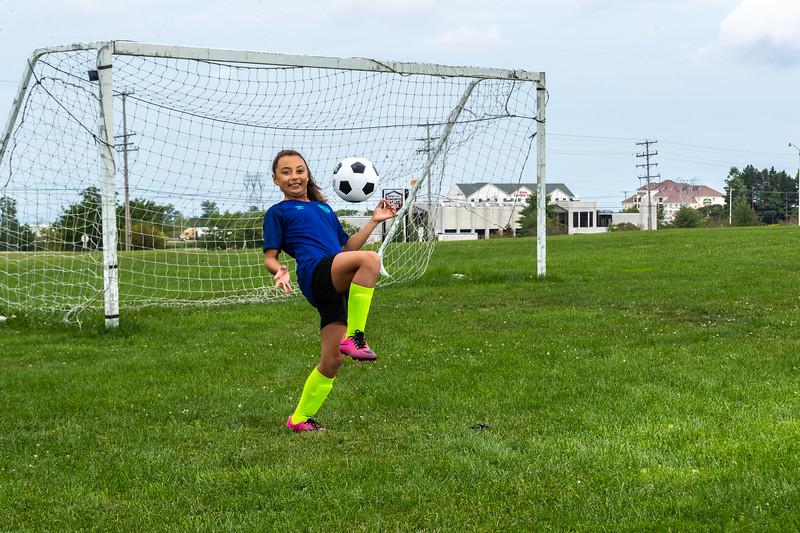 Visit Erie Soccer Girl September 07, 2019 001