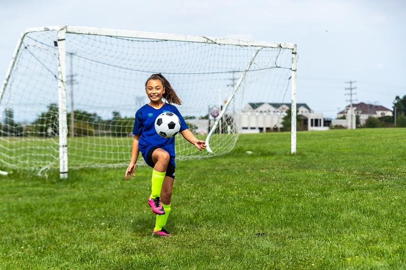 Visit Erie Soccer Girl September 07, 2019 004
