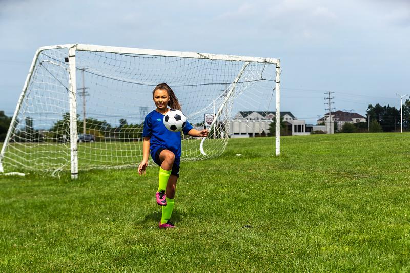 Visit Erie Soccer Girl September 07, 2019 003