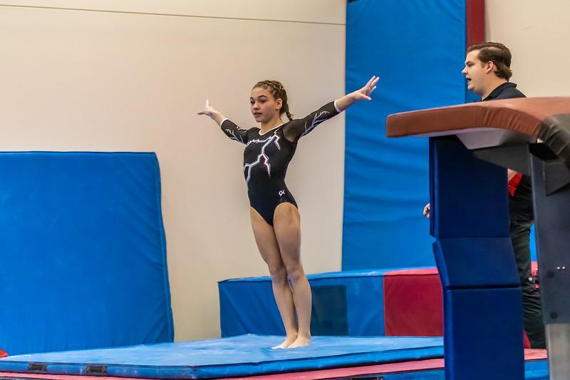 Stars & Stripes Gymnastics 046 January 18, 2020