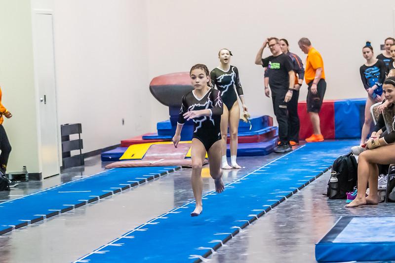 Stars & Stripes Gymnastics 034 January 18, 2020