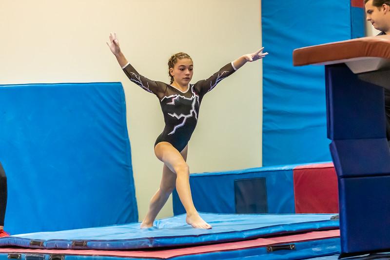 Stars & Stripes Gymnastics 039 January 18, 2020