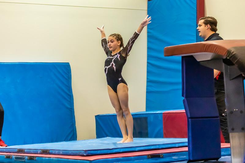 Stars & Stripes Gymnastics 045 January 18, 2020