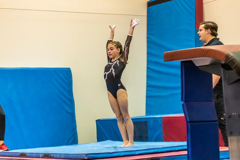 Stars & Stripes Gymnastics 044 January 18, 2020