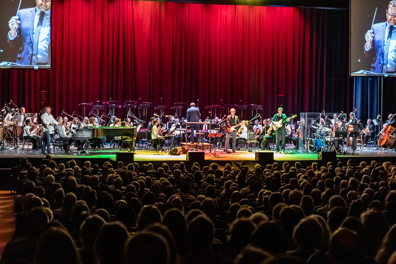 Erie Philharmonic May 18, 2019 003