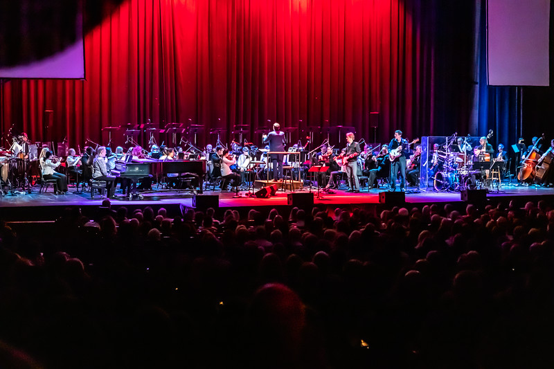 Erie Philharmonic May 18, 2019 002