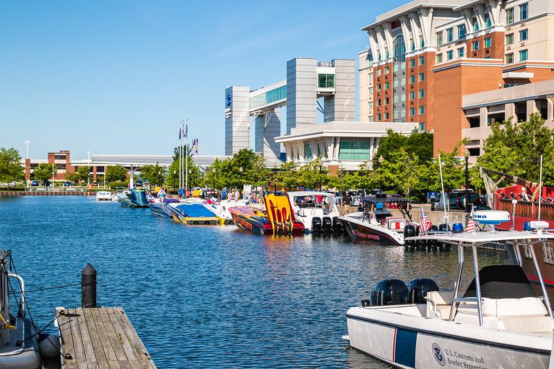Waterfront Weekend June 22, 2019 013