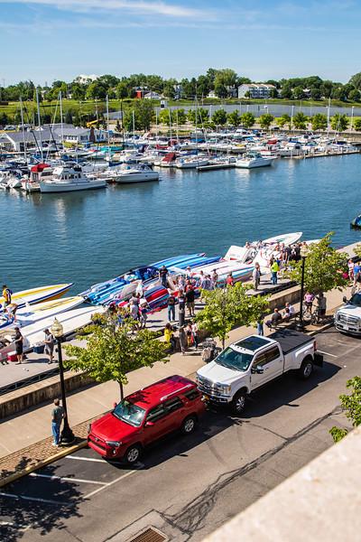 Waterfront Weekend June 22, 2019 030