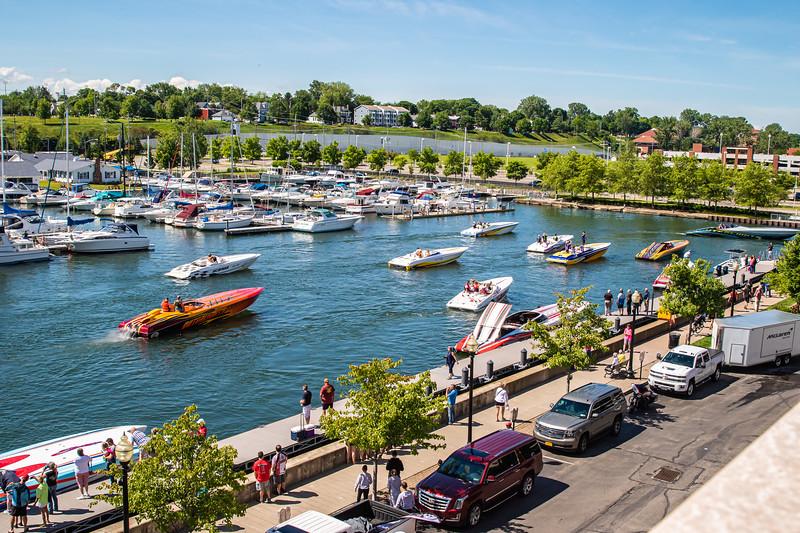 Waterfront Weekend June 22, 2019 043