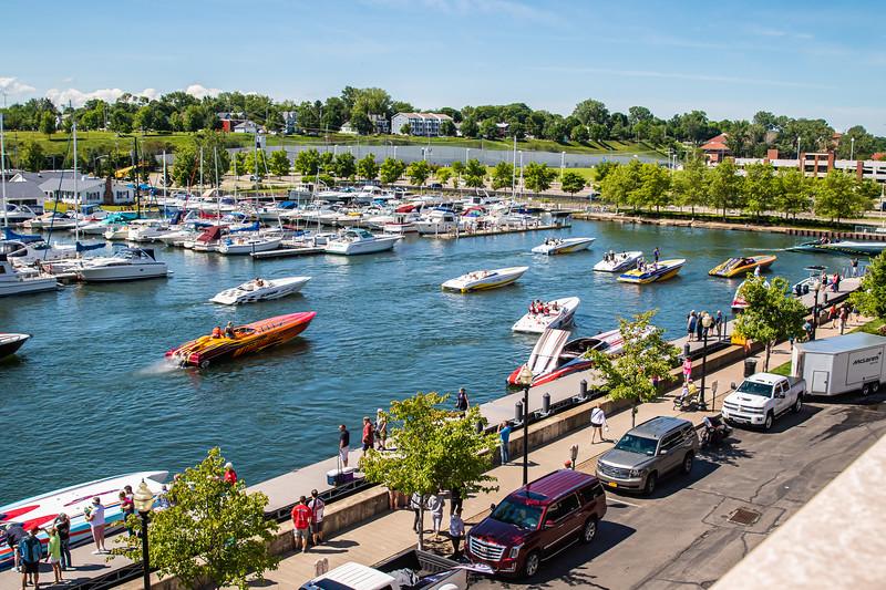 Waterfront Weekend June 22, 2019 044