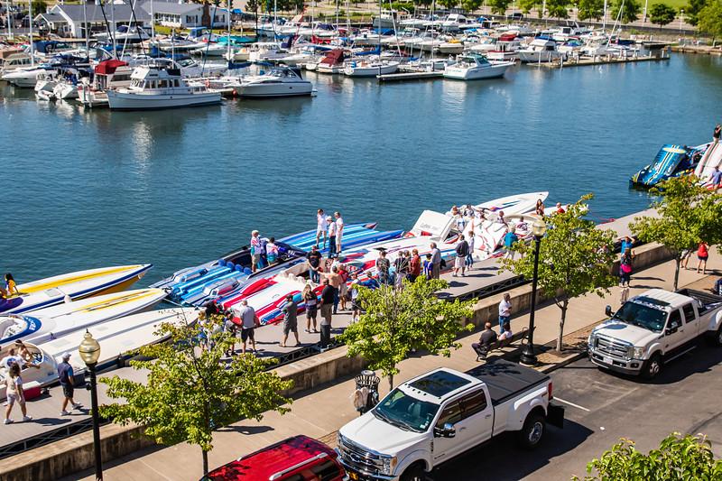Waterfront Weekend June 22, 2019 033