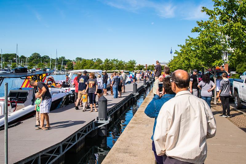 Waterfront Weekend June 22, 2019 020