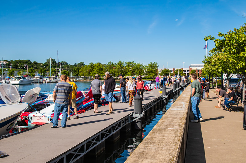 Waterfront Weekend June 22, 2019 017
