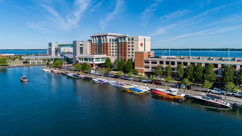 Waterfront Weekend June 22, 2019 002