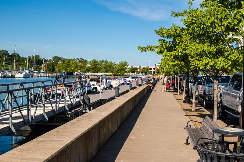 Waterfront Weekend June 22, 2019 008