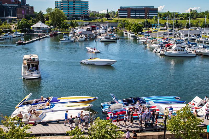 Waterfront Weekend June 22, 2019 029